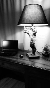 lampe-bois-loire-atlantique
